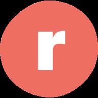 Ravelry: Designs by Julia Mueller